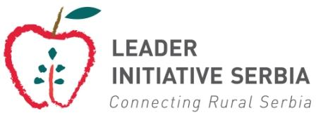 leader_project_logo